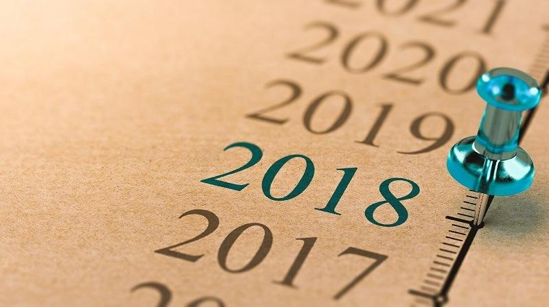 2018 tax planning ideas