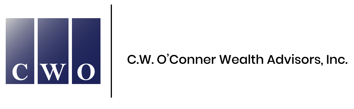 C.W. O'Conner Wealth Advisors, Inc. Atlanta, Georgia